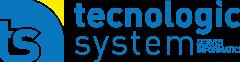 TecnologicSystem